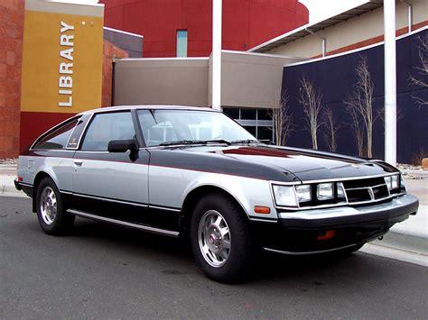 1979 toyota celica supra 1979 toyota celica supra for sale images