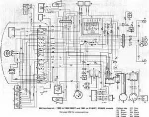airhead please help identify engine bm bikes amp bm riders