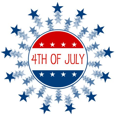 happy 4th of july birthday clip art nextstepu advice to plan for college