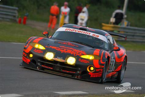 Decals Auto 1 32 by Motorsport 1 32 1 Www Dmc Decals Dk