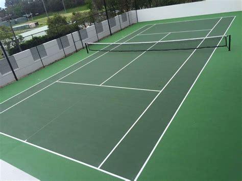 tennis court images tennis court builders in brisbane