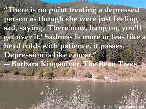 top sad quotes wallpapers amazing sad quotes