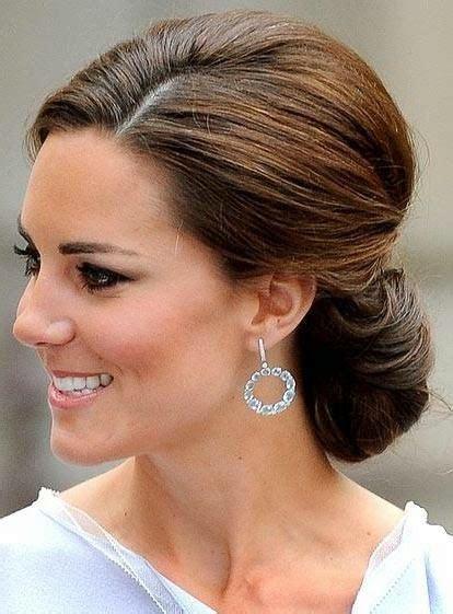 hairstyles kate middleton kate middleton hairstyle 2015 styles trends