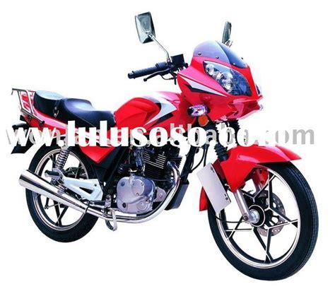 Thai Suzuki Thailand Suzuki Motorcycle Gx110 8 110cc For Sale