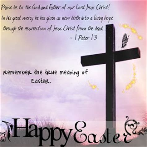 what is significance of easter true meaning of a k k club 2017