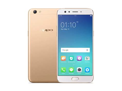 oppo f3 oppo f3 plus full specs price and features