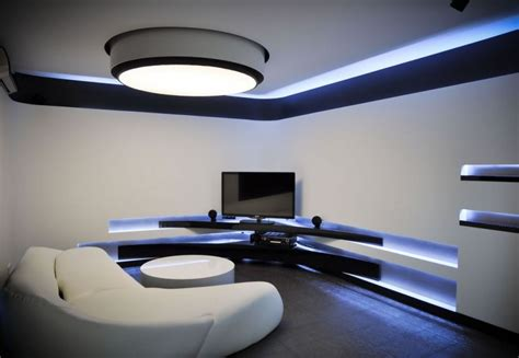 led home interior lighting light up your children s room with led lights