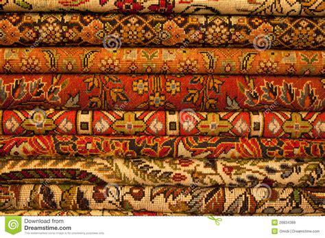 iranische teppiche preise teppich stockbild bild orientalisch rkisch teppich