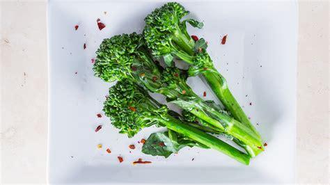 ina garten broccoli ina garten s roasted broccolini today