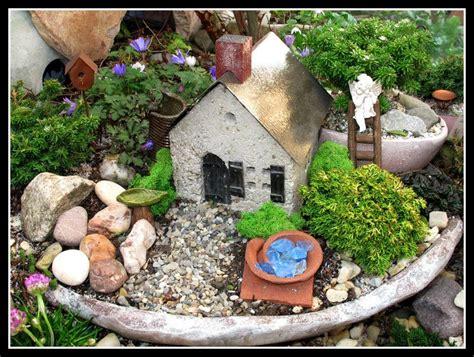 miniature gardening com cottages c 2 102 best my miniature secret garden images on pinterest