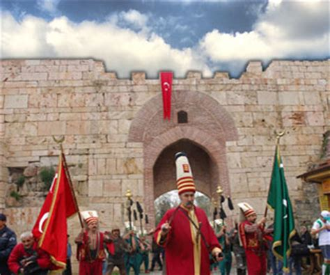 culture of ottoman empire ottoman empire culture ottoman empire culture islamic
