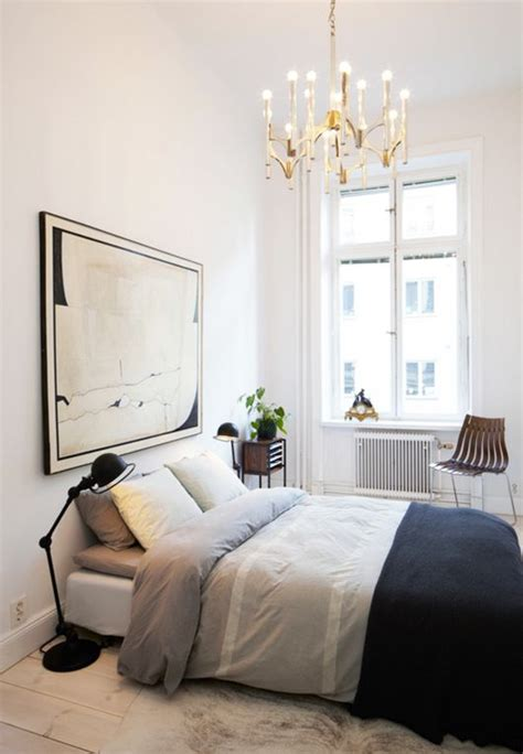 how to utilize space in a small bedroom how to utilize your limited bedroom space l essenziale