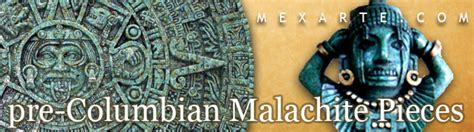 Wholesale Mexican Handcrafts - wholesale mexican arts and crafts home d 233 cor mexican