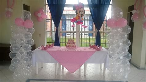 ideas para baby shower de nia 2016 style by