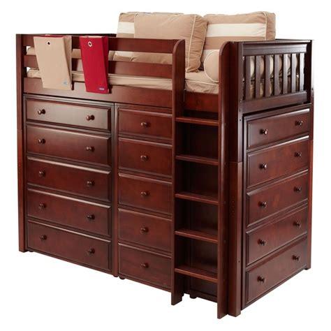 Bunk Beds On Pinterest 19 Best Images About Loft Bed On Pinterest Loft Beds Pottery Barn And Loft