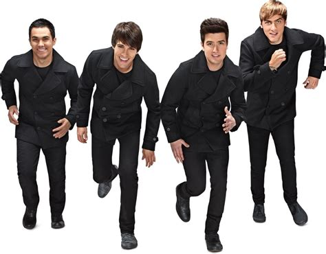 bid time big time big time photo 33237160 fanpop