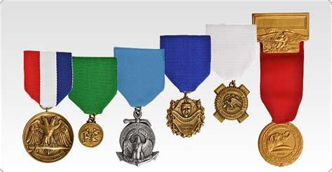 Handmade Medals - medals custom medals custom commemorative coins and