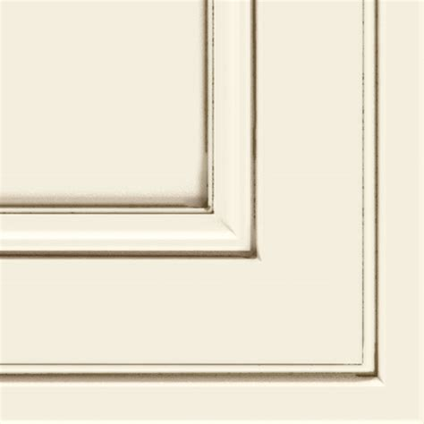 lowes barton barton cabinet door at lowes