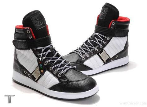 fashion freak gucci shoes for