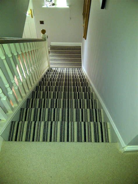 hallway carpets landing carpet coordinating stairs