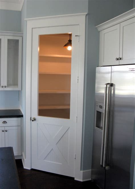 Kitchen Door Ideas Pantry Screen Doors And An Fashioned On