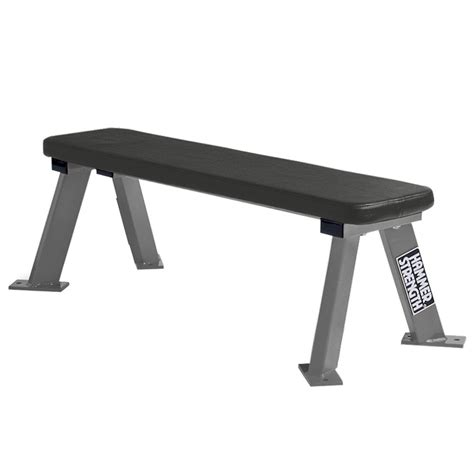 hammer strength flat bench hammer strength flat bench life fitness strength training equipment