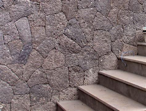 Batu Alam Templek 10cm X 20cm palimanan ariestio s weblog