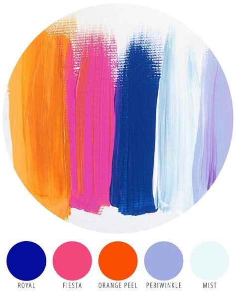 royal color royal blue color palette search apartment ideas