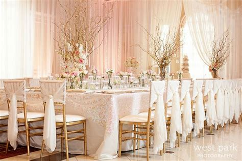 pale pink and gold wedding colors pink and gold wedding colour scheme