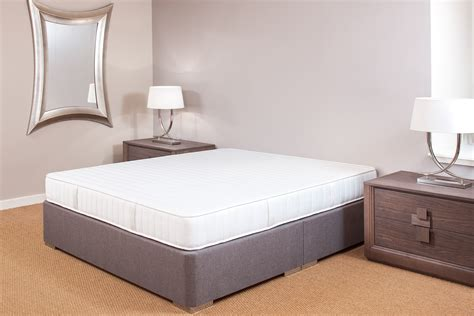 custom beds upholstered divan beds and custom made bed bases