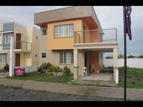 masaito house for sale affordable dannah rent to own