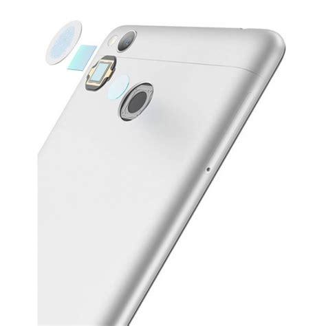 New Xiaomi Redmi 3 Pro Ram 3gb Rom 32gb Gold Garansi 1 Tahun xiaomi redmi 3 pro 3gb ram 32gb rom with finger print sensor