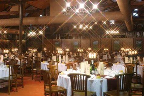 rustic wedding venues western sydney rustic south australia wedding venues polka dot