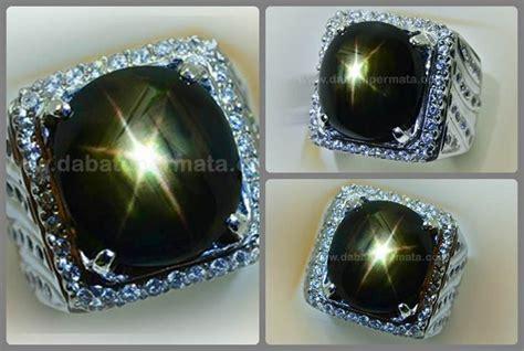 Embellisments Ukuran 16 7 X 18 5 Kode 14 2019 Baby Set 209 best sapphire gemstone batu safir images on batu sapphire gemstone and rings