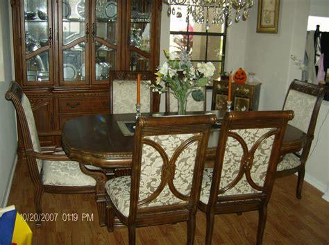 central florida furniture repair inc orlando fl 32820