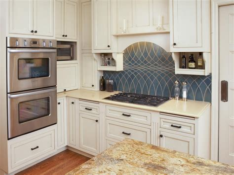 country kitchen backsplash country kitchen backsplash ideas pictures an excellent