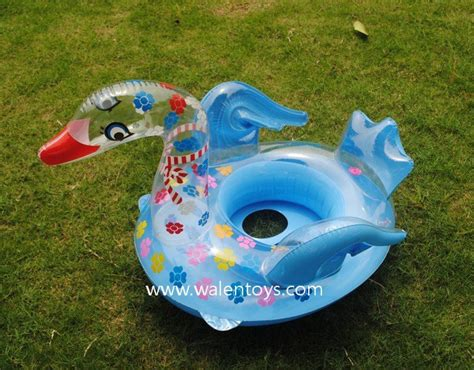 baby boat float baby float ring float baby boat float swim seat ring