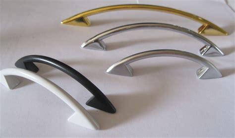 maniglie per mobili maniglia per mobile confalonieri mb00896