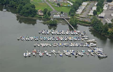 d s boat sales d s marina and boat sales in tullytown pa united states