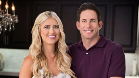 home to flip tv show flip or flop season five debuts in june on hgtv