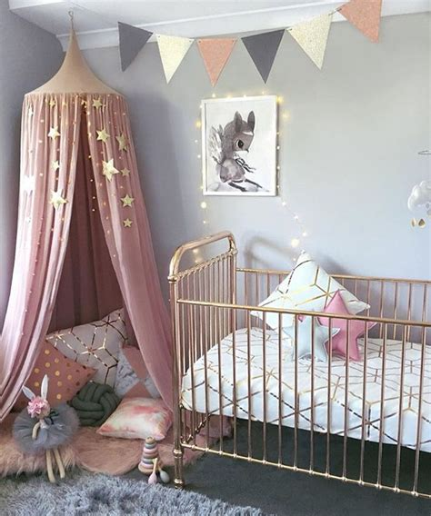 canopy for kids bed 1000 ideas about kids canopy on pinterest kids bed
