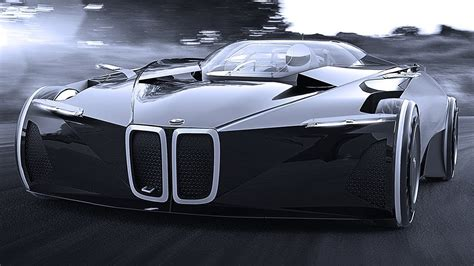 future bmw concept future bmw y2 concept