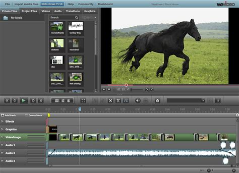 7 Programs To Use For Editing by 5 Easy To Use Professional Editing Software Tips