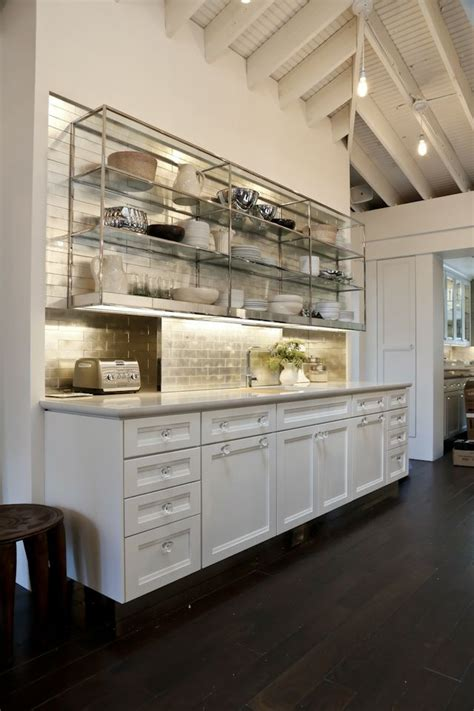 interior design tips and tricks interior design tips and tricks change it up style
