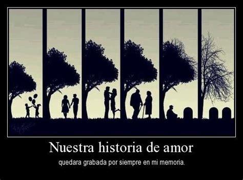 Imagenes De Frases De Amor Eterno | imagenes de amor eterno con frases