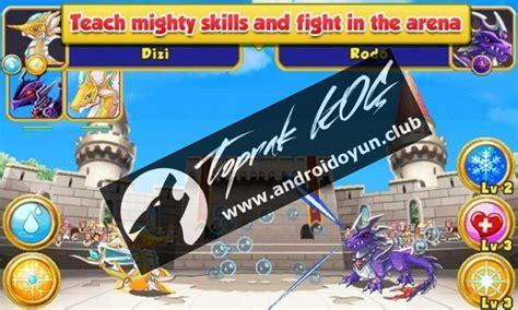 download game dragon mania v4 0 0 mod apk dragon mania v4 0 0 mod apk para hileli