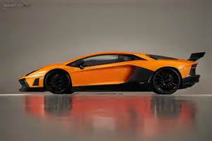 What Is A Lamborghini Aventador Renm Performance Lamborghini Aventador