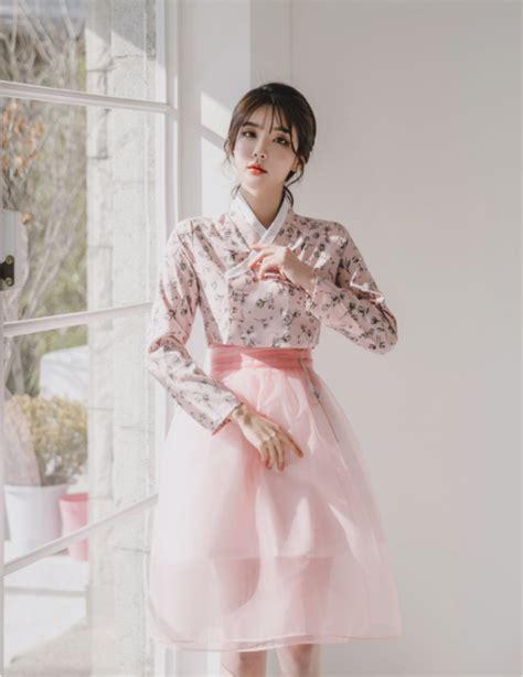 Celana Korean Style C 02 korean hanbok fashion official korean fashion
