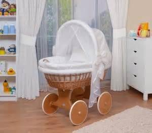 stubenwagen gestell stubenwagen f 252 r babys der stubenwagen ratgeber