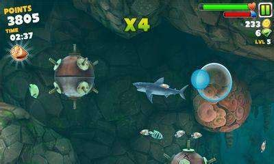 download game android hungry shark mod hungry shark evolution mod unlimited money apk android